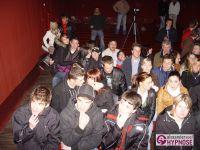 2008-04-19_Hypnoseshow_Revue_der_Illusionen_Wasen_Stuttgart_00005