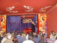 2008-04-19_Hypnoseshow_Revue_der_Illusionen_Wasen_Stuttgart_00006