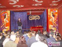 2008-04-19_Hypnoseshow_Revue_der_Illusionen_Wasen_Stuttgart_00007