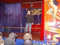 2008-04-19_Hypnoseshow_Revue_der_Illusionen_Wasen_Stuttgart_00008