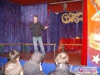 2008-04-19_Hypnoseshow_Revue_der_Illusionen_Wasen_Stuttgart_00009