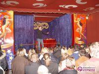 2008-04-19_Hypnoseshow_Revue_der_Illusionen_Wasen_Stuttgart_00010