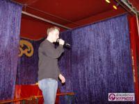 2008-04-19_Hypnoseshow_Revue_der_Illusionen_Wasen_Stuttgart_00011