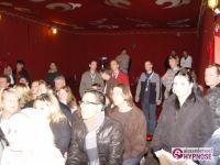 2008-04-19_Hypnoseshow_Revue_der_Illusionen_Wasen_Stuttgart_00012