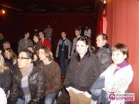 2008-04-19_Hypnoseshow_Revue_der_Illusionen_Wasen_Stuttgart_00013