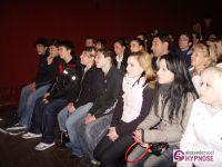 2008-04-19_Hypnoseshow_Revue_der_Illusionen_Wasen_Stuttgart_00014