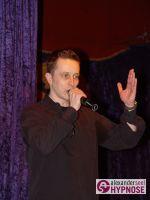 2008-04-19_Hypnoseshow_Revue_der_Illusionen_Wasen_Stuttgart_00015