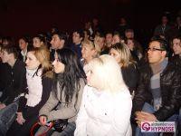 2008-04-19_Hypnoseshow_Revue_der_Illusionen_Wasen_Stuttgart_00016