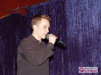 2008-04-19_Hypnoseshow_Revue_der_Illusionen_Wasen_Stuttgart_00017