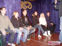 2008-04-19_Hypnoseshow_Revue_der_Illusionen_Wasen_Stuttgart_00018