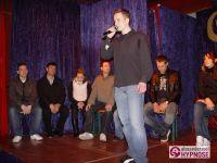 2008-04-19_Hypnoseshow_Revue_der_Illusionen_Wasen_Stuttgart_00019