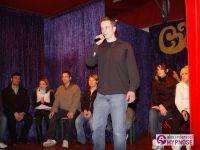 2008-04-19_Hypnoseshow_Revue_der_Illusionen_Wasen_Stuttgart_00020