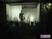 2008-04-19_Hypnoseshow_Revue_der_Illusionen_Wasen_Stuttgart_00021