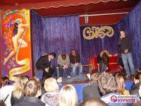 2008-04-19_Hypnoseshow_Revue_der_Illusionen_Wasen_Stuttgart_00022