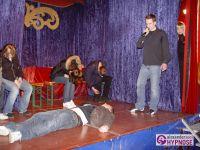 2008-04-19_Hypnoseshow_Revue_der_Illusionen_Wasen_Stuttgart_00024