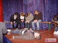 2008-04-19_Hypnoseshow_Revue_der_Illusionen_Wasen_Stuttgart_00025