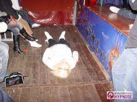 2008-04-19_Hypnoseshow_Revue_der_Illusionen_Wasen_Stuttgart_00026