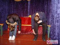 2008-04-19_Hypnoseshow_Revue_der_Illusionen_Wasen_Stuttgart_00027