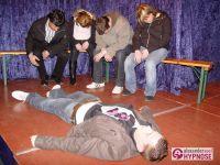 2008-04-19_Hypnoseshow_Revue_der_Illusionen_Wasen_Stuttgart_00028