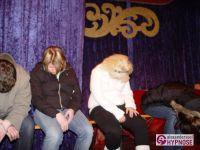 2008-04-19_Hypnoseshow_Revue_der_Illusionen_Wasen_Stuttgart_00029