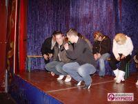 2008-04-19_Hypnoseshow_Revue_der_Illusionen_Wasen_Stuttgart_00030