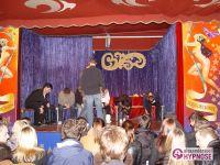 2008-04-19_Hypnoseshow_Revue_der_Illusionen_Wasen_Stuttgart_00031