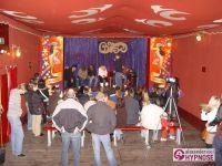 2008-04-19_Hypnoseshow_Revue_der_Illusionen_Wasen_Stuttgart_00032