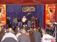 2008-04-19_Hypnoseshow_Revue_der_Illusionen_Wasen_Stuttgart_00033