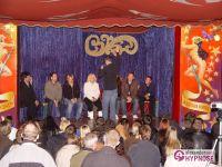 2008-04-19_Hypnoseshow_Revue_der_Illusionen_Wasen_Stuttgart_00034