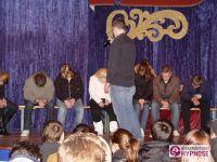 2008-04-19_Hypnoseshow_Revue_der_Illusionen_Wasen_Stuttgart_00035