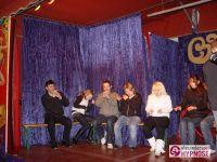 2008-04-19_Hypnoseshow_Revue_der_Illusionen_Wasen_Stuttgart_00036