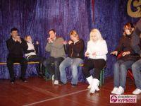 2008-04-19_Hypnoseshow_Revue_der_Illusionen_Wasen_Stuttgart_00037