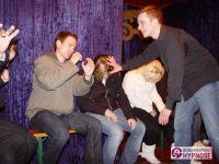 2008-04-19_Hypnoseshow_Revue_der_Illusionen_Wasen_Stuttgart_00038