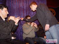 2008-04-19_Hypnoseshow_Revue_der_Illusionen_Wasen_Stuttgart_00039