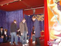 2008-04-19_Hypnoseshow_Revue_der_Illusionen_Wasen_Stuttgart_00040