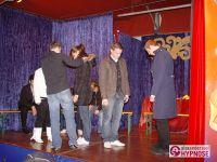 2008-04-19_Hypnoseshow_Revue_der_Illusionen_Wasen_Stuttgart_00041