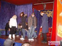 2008-04-19_Hypnoseshow_Revue_der_Illusionen_Wasen_Stuttgart_00042