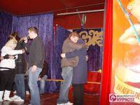 2008-04-19_Hypnoseshow_Revue_der_Illusionen_Wasen_Stuttgart_00043