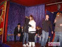 2008-04-19_Hypnoseshow_Revue_der_Illusionen_Wasen_Stuttgart_00044