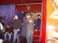 2008-04-19_Hypnoseshow_Revue_der_Illusionen_Wasen_Stuttgart_00045
