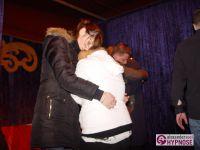 2008-04-19_Hypnoseshow_Revue_der_Illusionen_Wasen_Stuttgart_00046