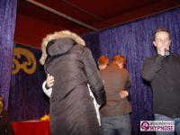 2008-04-19_Hypnoseshow_Revue_der_Illusionen_Wasen_Stuttgart_00047