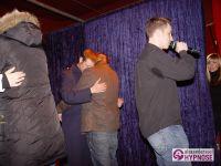 2008-04-19_Hypnoseshow_Revue_der_Illusionen_Wasen_Stuttgart_00048