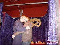 2008-04-19_Hypnoseshow_Revue_der_Illusionen_Wasen_Stuttgart_00049