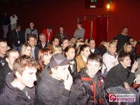 2008-04-19_Hypnoseshow_Revue_der_Illusionen_Wasen_Stuttgart_00050