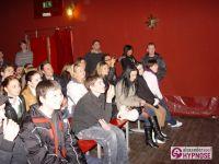 2008-04-19_Hypnoseshow_Revue_der_Illusionen_Wasen_Stuttgart_00051