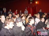 2008-04-19_Hypnoseshow_Revue_der_Illusionen_Wasen_Stuttgart_00052