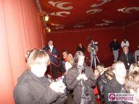 2008-04-19_Hypnoseshow_Revue_der_Illusionen_Wasen_Stuttgart_00053