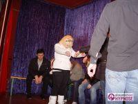 2008-04-19_Hypnoseshow_Revue_der_Illusionen_Wasen_Stuttgart_00054