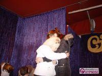 2008-04-19_Hypnoseshow_Revue_der_Illusionen_Wasen_Stuttgart_00055